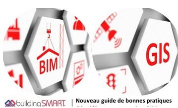Image d'actu BIM et Numérique